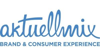 aktuellmix logo