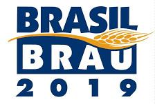 brasil brau logo