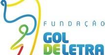 fundação gol de letra logo
