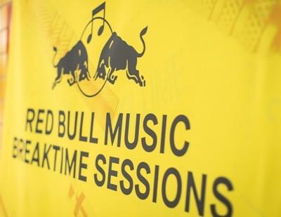 red bull bandas universitárias