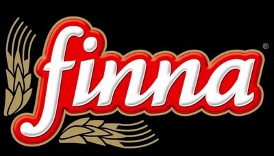 finna logo