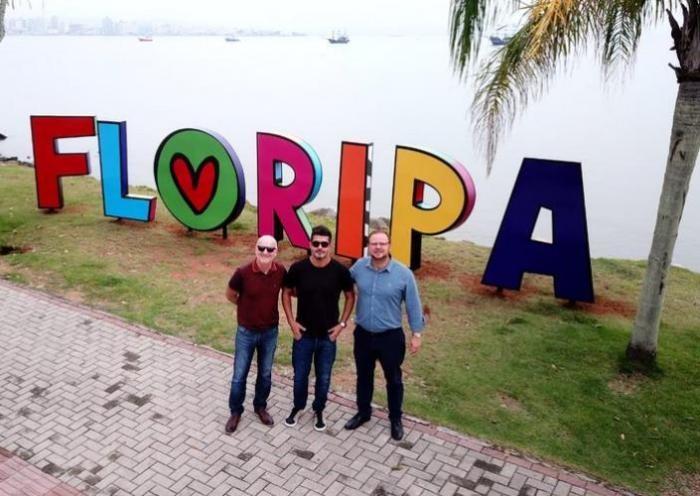 floripa turismo