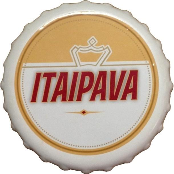 itaipava logo