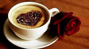 café tony coelho