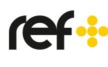 ref+ logo