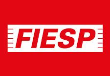 fiesp logo