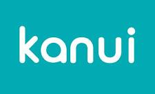kanui logo