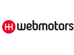 webmotors logo