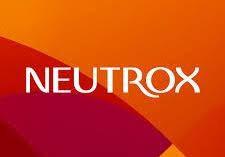 neutrox weekend