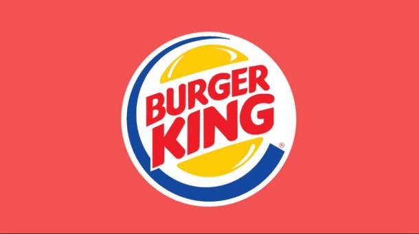 burger king brinde