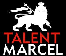 talent marcel logo