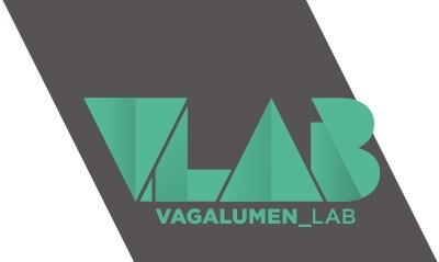 logo vlab