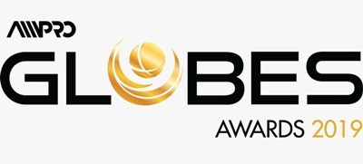 ampro globes awards