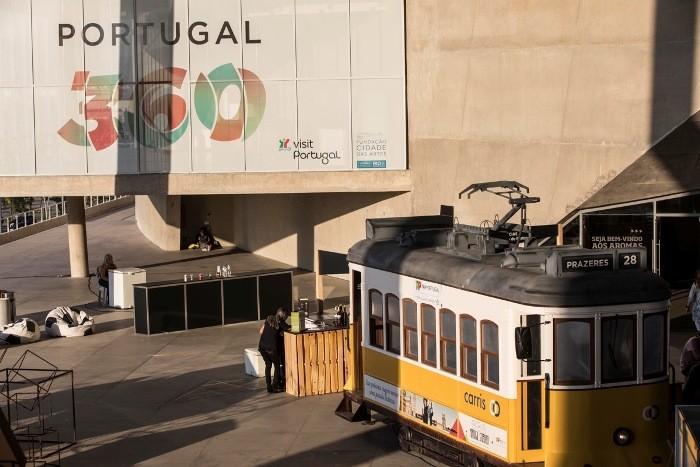 srcom portugal 360