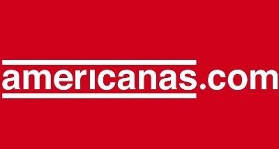 americanas.com embaixadores