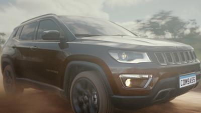 jeep filme natureza