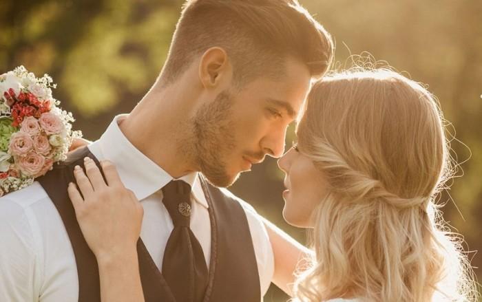 oktoberfest sp casamento
