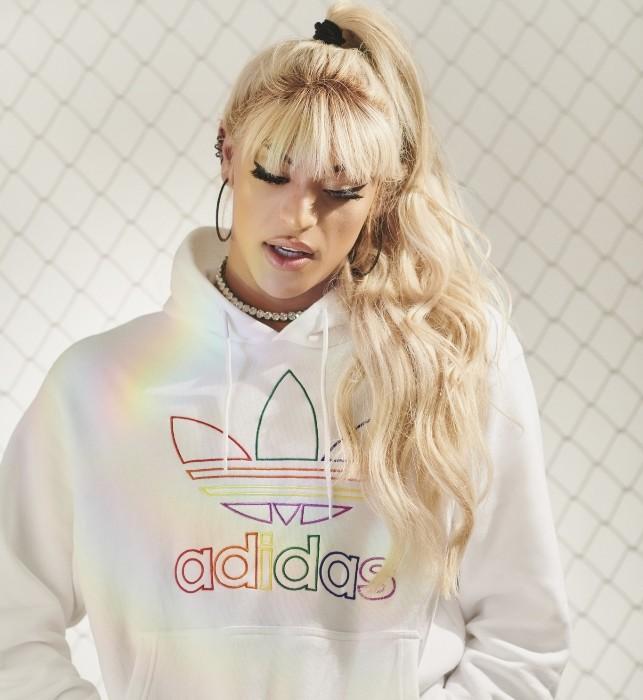 adidas lgbtq+