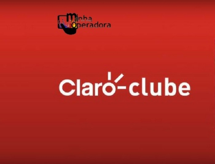 claro clube