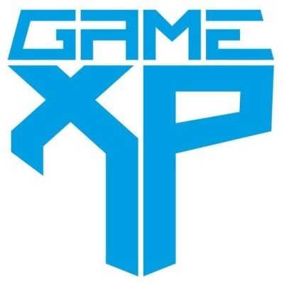game xp fortnite