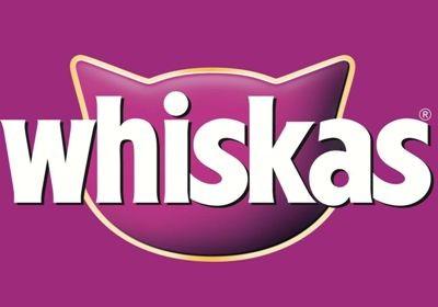mia whiskas