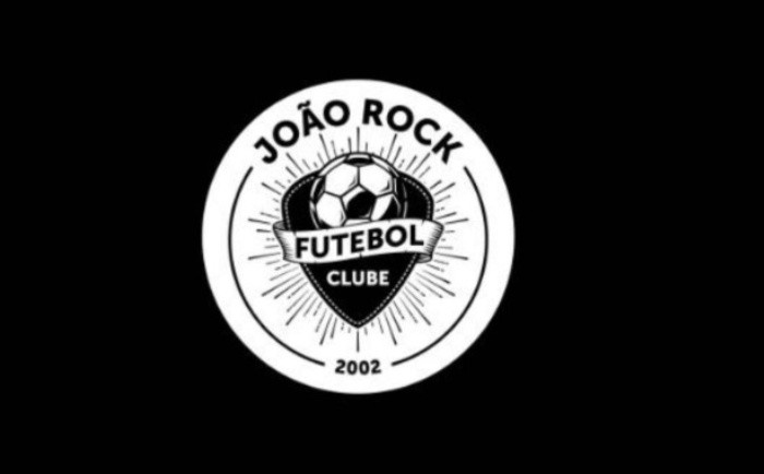 colorado joão rock