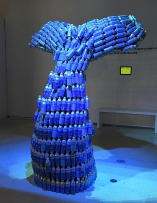 museu do plástico