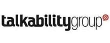 grupo talkability