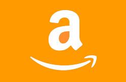amazon marca mais valiosa