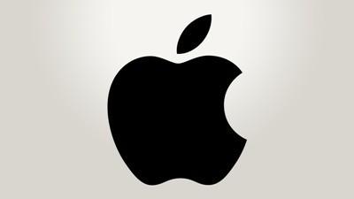 apple comercial privacidade