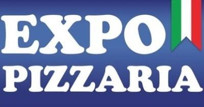 expopizzaria 2019