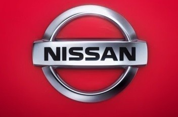 nissan time