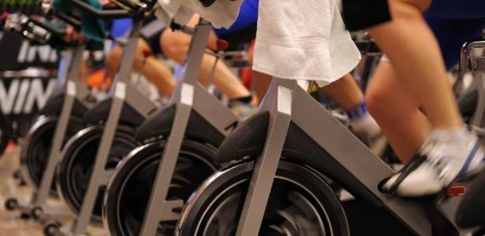 spinning 6h são paulo