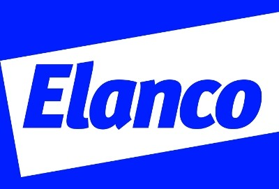 elanco cannes