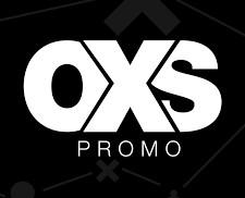 osx promo