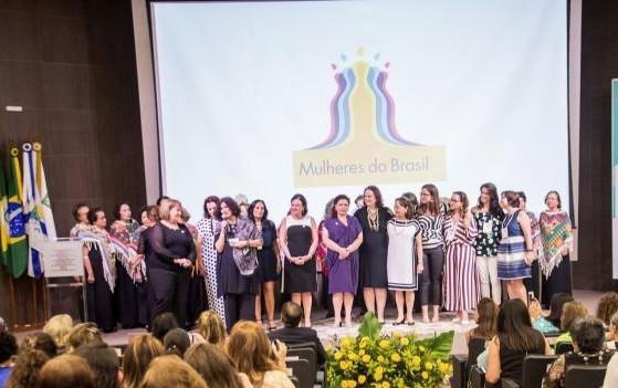 fórum violência contra a mulher