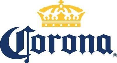 corona latas encaixáveis
