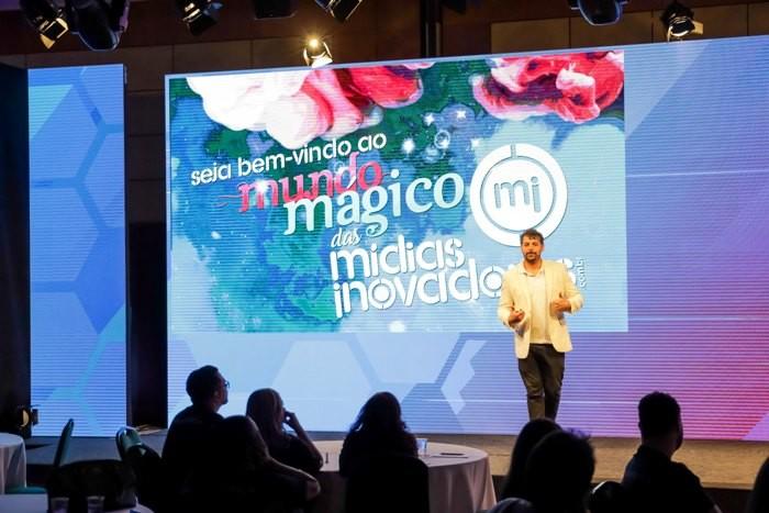 mídias inovadoras e transamérica