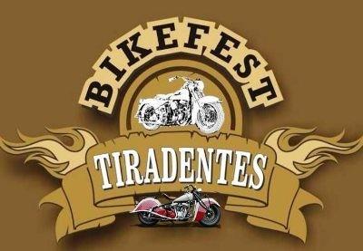 bike fest tiradentes