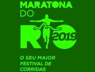 adria plus life maratona do rio