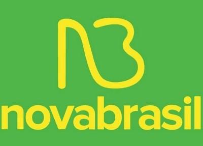 festival novabrasil