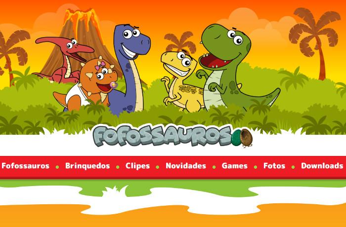 xalingo game