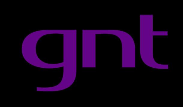 GNT PARADA LGBTQI+