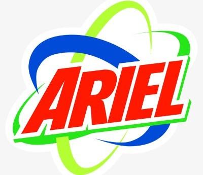 ARIEL PROPAGANDA