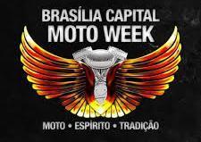 brasília moto week