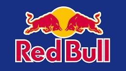 red bull rock in rio