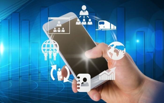 tribalismo no marketing digital