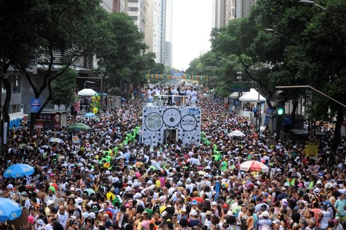 carnaval de rua rj