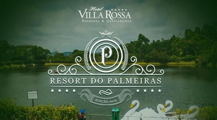https://www.promoview.com.br/propaganda/filme-do-novo-uniforme-do-palmeiras-e-criacao-da-bullet.html