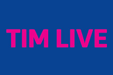 tim live pain gaming